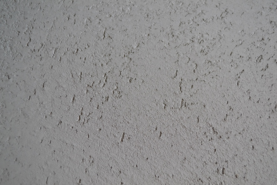 honed concrete polished plaster