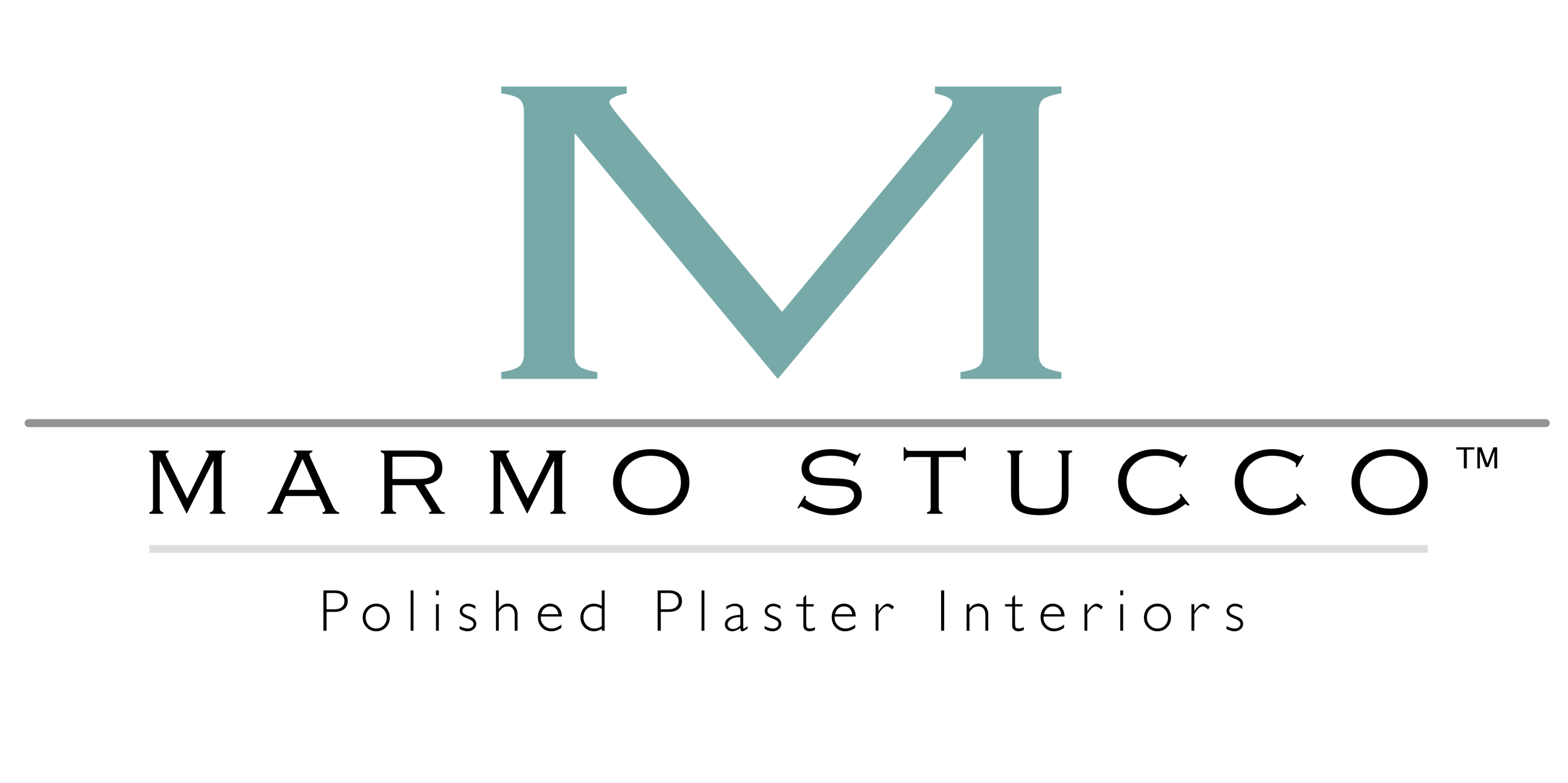 Marmo Stucco Ltd Polished Plaster London